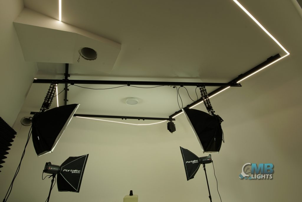 osvetlenie foto atelieru 1 MB-Lights