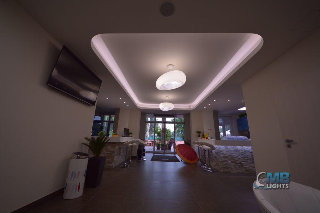 MB-Lights (2)