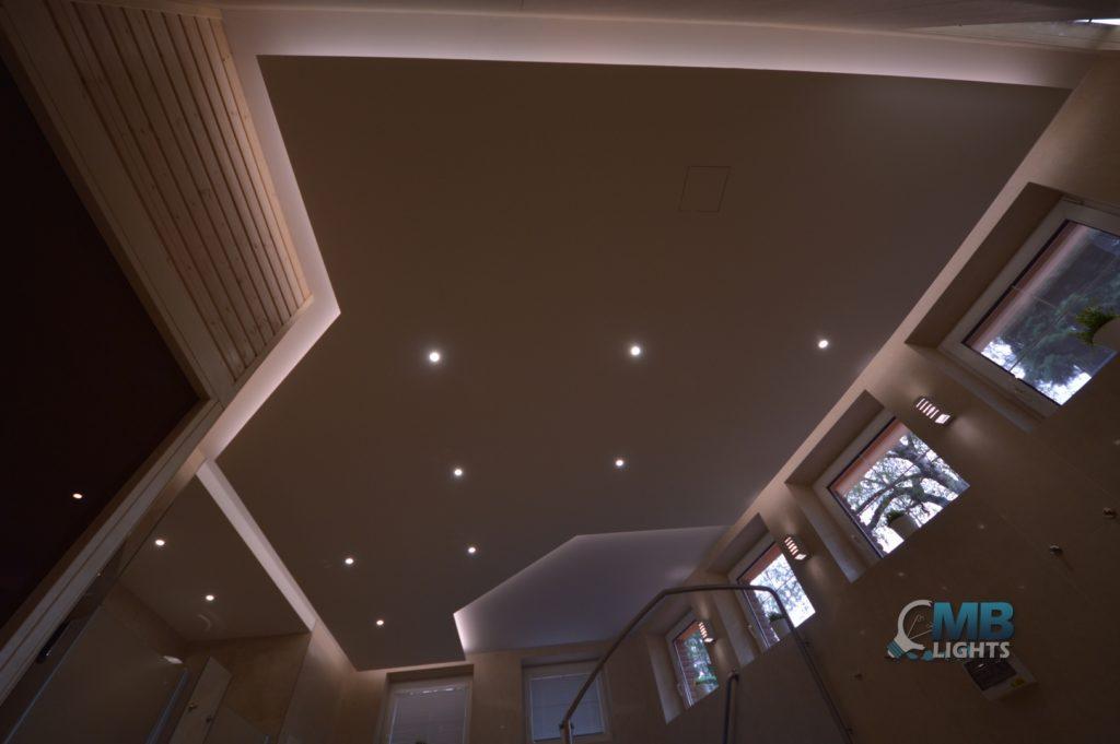 MB-Lights (9)